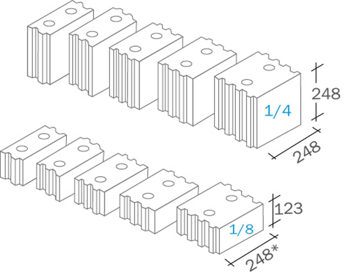 ks quadro format bersicht zapf daigfuss. Black Bedroom Furniture Sets. Home Design Ideas